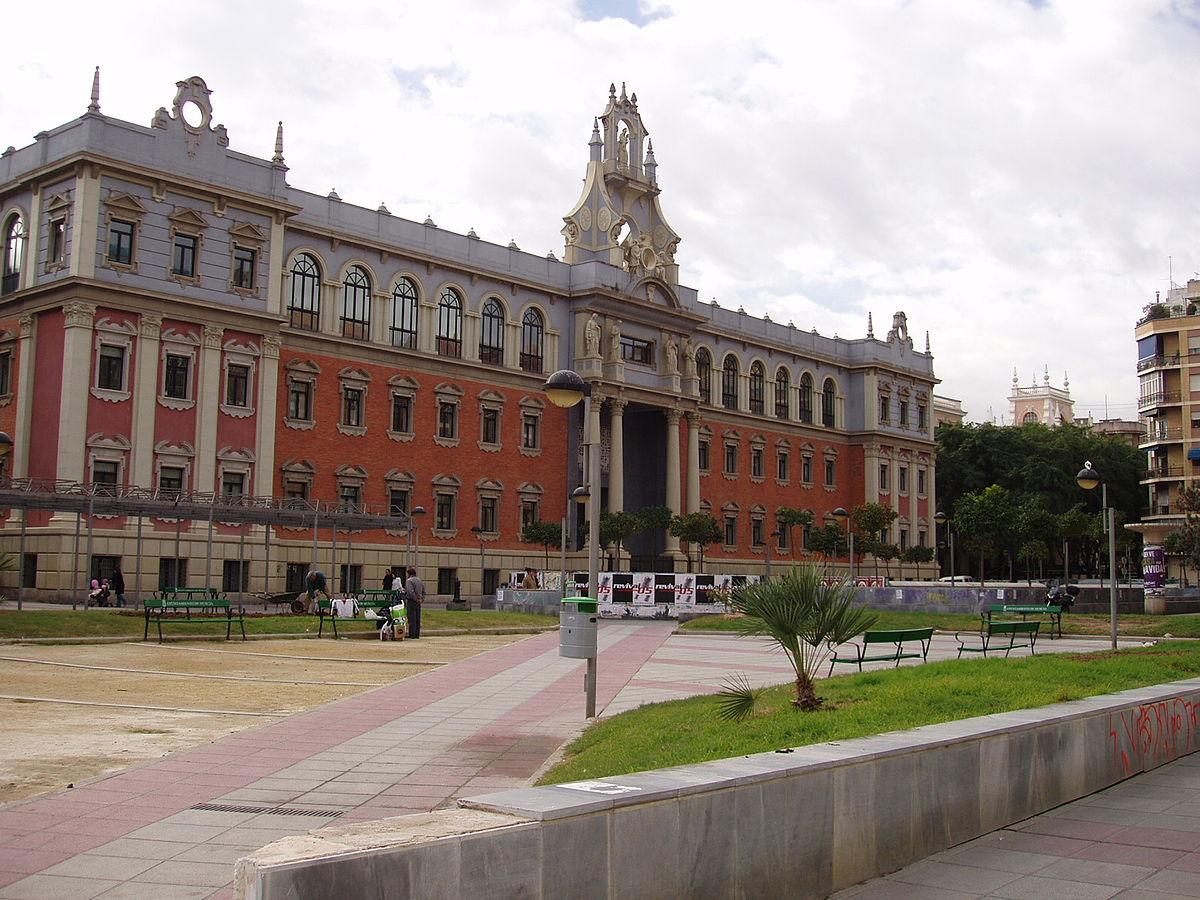 Resolución del Rector de la Universidad de Murcia (R-1138/2020) de fecha 20 de noviembre de 2020,...