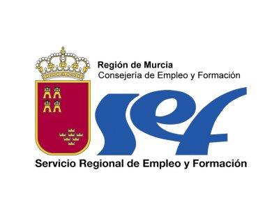 EMPLEO CON APOYO. SERVICIO REGIONAL DE EMPLEO Y FORMACIÓN.