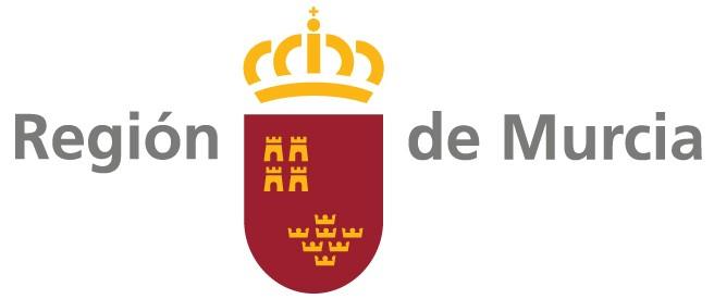 SUBVENCIONES DE FOMENTO DE LA CONTRATACIÓN INDEFINIDA EN LA REGIÓN DE MURCIA....