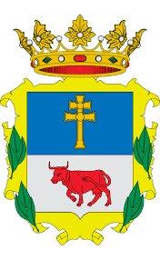 BOLSA. 2 PLAZAS DE CONSERJE EN CARAVACA DE LA CRUZ...