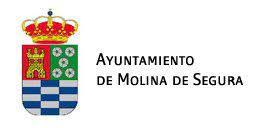 1 INGENIERO TÉCNICO FORESTAL EN AYUNTAMIENTO DE MOLINA DE SEGURA...