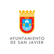 CONVOCATORIA 1 PLAZA DE ARQUITECTO AYUNTAMIENTO DE SAN JAVIER