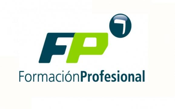 ADMISIÓN A CICLOS FORMATIVOS DE FORMACIÓN PROFESIONAL. CURSO 2020-2021.