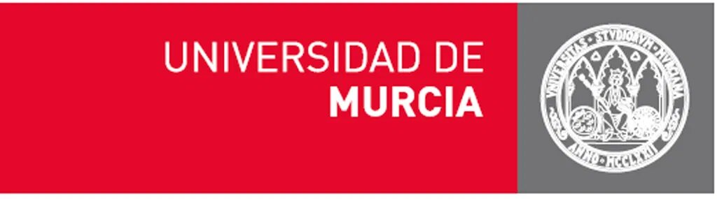 UNIVERSIDAD DE MURCIA. PERSONAL DOCENTE E INVESTIGACIÓN CONTRATADO...