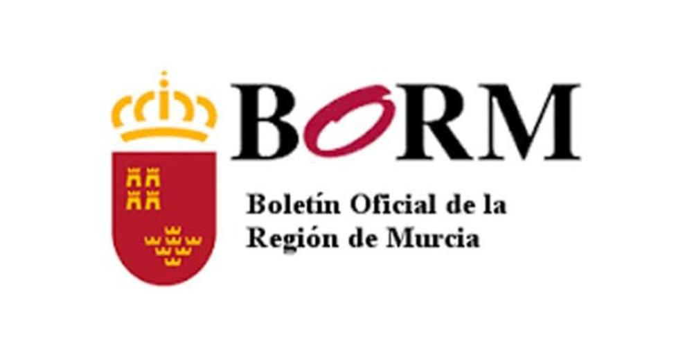 SUBVENCIONES A LOS ARTESANOS/AS, EMPRESAS ARTESANAS Y EMPRESAS AL SERVICIO DE LA ARTESANÍA DE LA REGIÓN DE MURCIA...