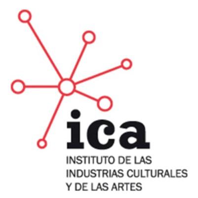 AYUDAS A PROFESIONALES ARTES PLÁSTICAS....