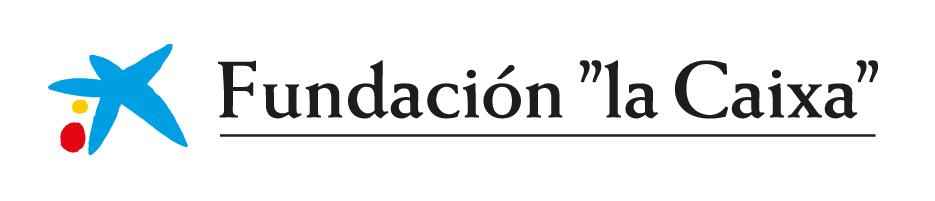 """PROGRAMA DE AYUDAS A PROYECTOS DE INICIATIVAS SOCIALES """"LA CAIXA"""" 2021."""