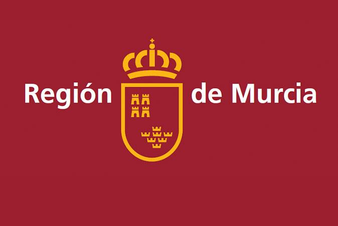 SUBVENCIONES DE FOMENTO DE LA CONVERSIÓN EN INDEFINIDOS DE CONTRATOS FORMATIVOS EN LA REGIÓN DE MURCIA....