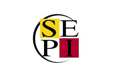 PROGRAMA FUNDACIÓN SEPI – TELEFÓNICA 2020 – 2º PROCESO ...