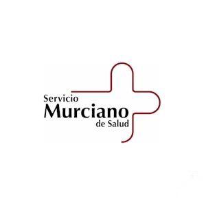 EL SERVICIO MURCIANO DE SALUD CONVOCA 93 PLAZAS DE PINCHE  DE COCINA