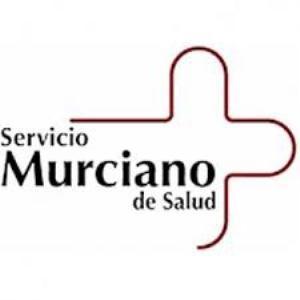 CONVOCATORIA PLAZAS AUXILIAR ADMINISTRATIVO SERVICIO MURCIANO DE SALUD ...