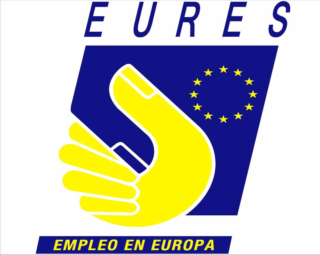 EURES. Portal Europeo de la Movilidad Profesional.
