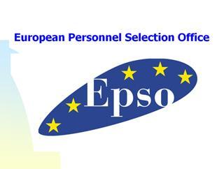 ¿QUIERES CONOCER LAS OFERTAS DE EMPLEO DE LAS INSTITUCIONES EUROPEAS?