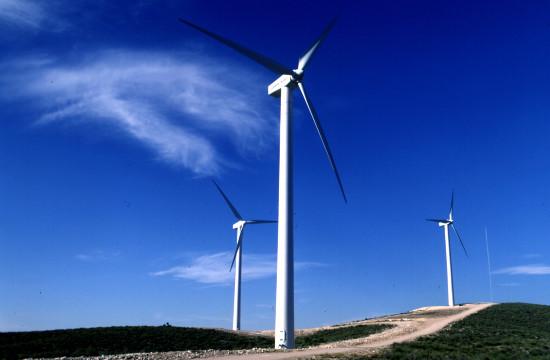 AYUDAS INFO PARA ACTUACIONES DE EFICIENCIA ENERGÉTICA EN PYME Y GRAN EMPRESA DEL SECTOR INDUSTRIAL.