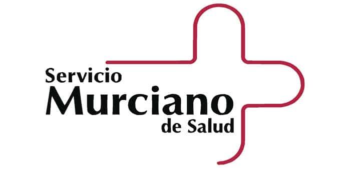 BOLSAS DE TRABAJO DEL SERVICIO MURCIANO DE SALUD.