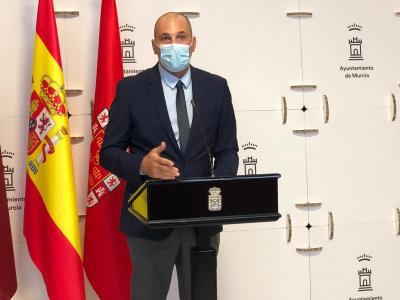 EL XXVIII CONCURSO DE PROYECTOS EMPRESARIALES REPARTIRÁ 80.000 EUROS ENTRE LAS MEJORES IDEAS DE NEGOCIO