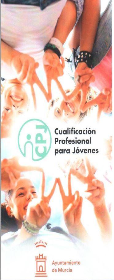 CLAUSURA Y ENTREGA DE DIPLOMAS DEL  CURSO GRABADOR DE DATOS Y TRATAMIENTO DE DOCUMENTOS DEL PROGRAMA DE  CUALIFICACIÓN PROFESIONAL PARA JÓVENES (2017-2018).