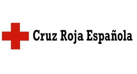 EL AYUNTAMIENTO DE MURCIA, PREMIADO EN LOS III PREMIOS POR LA INCLUSIÓN LABORAL
