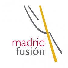 VISITA AL CONGRESO MADRID FUSION